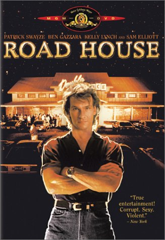 Roadhouse (1989)
