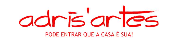 Adris' Artes