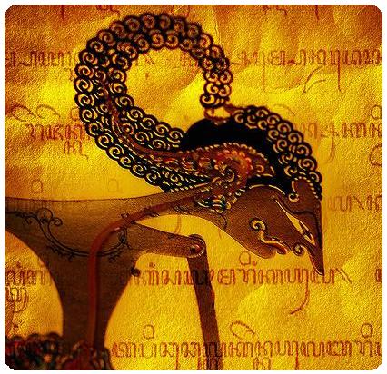 Translate Bahasa Indonesia ke Bahasa Jawa Halus Puisi Sindiran Halus