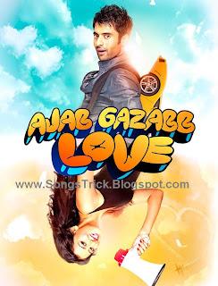 http://2.bp.blogspot.com/-Hg9jPA2NUPI/UEyAQAvTFLI/AAAAAAAAAdU/NcM9As_P1GE/s320/ajab-gazabb-love_poster_2.jpg