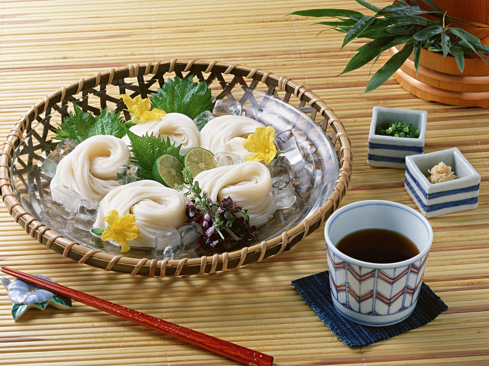 Japanese Food Wallpaper Japanese Food Wallpaper