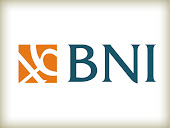 Transfer via BNI