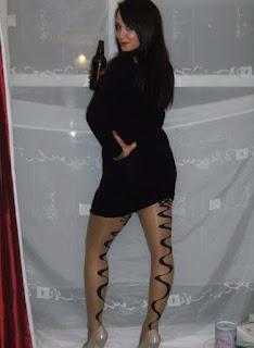 淘气的女士 - sexygirl-019-772257.jpg
