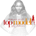 Africa's Next Top Model Makes Its Debut This Sunday
