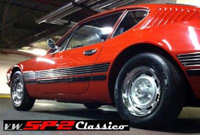 VW SP2 placa preta_01
