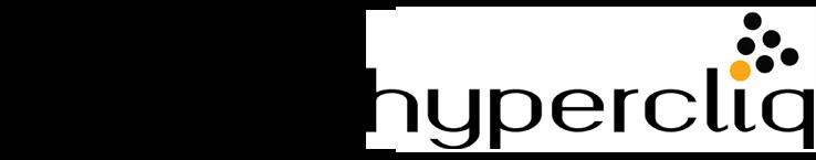 Hypercliq Blog