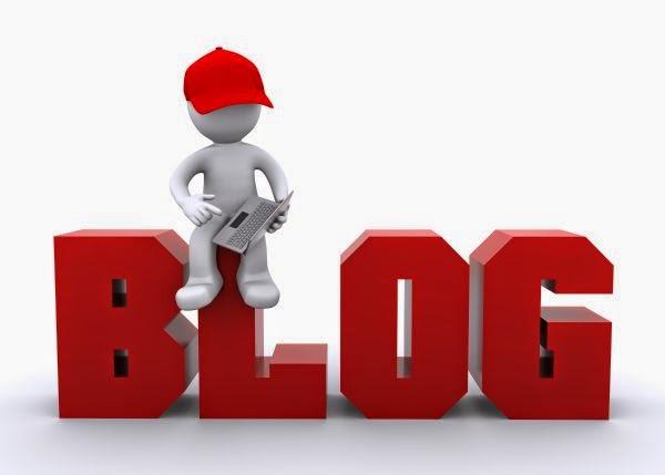 Cara Terbaru Menyembunyikan Judul Dan Deskripsi Blog 2015