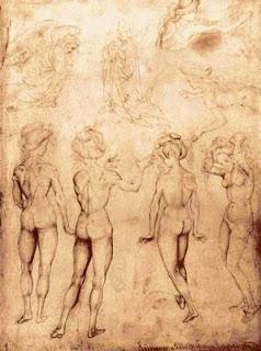Antonio di Puccio Pisano 'Pisanello'