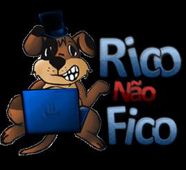 Rico Ñ Fico