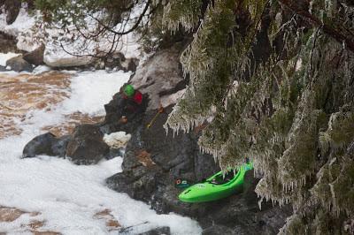 yes it's cold! , Minnesota, forbiden fruit, Chris Baer,