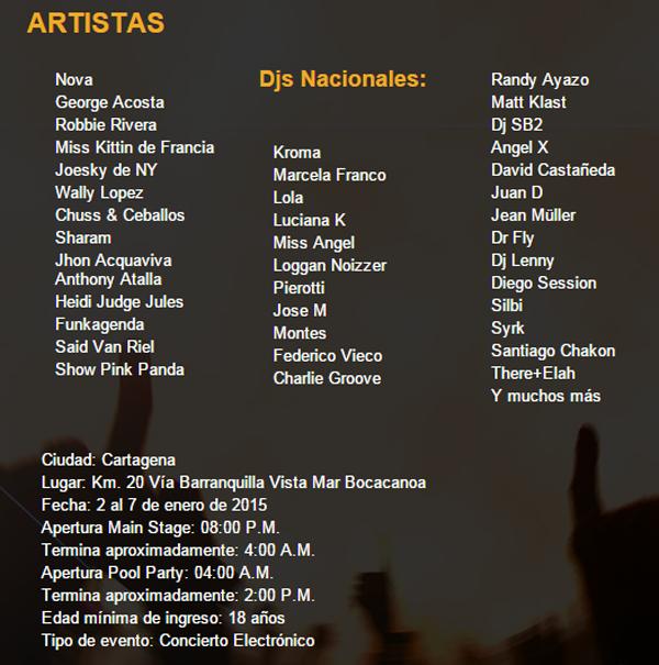 Cityland-Dance-World-2015