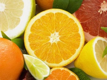 Phương pháp trị mụn cho da bằng trái cây thiên nhiên