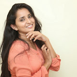 Ishika Singh New Photos 2