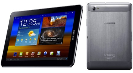 Samsung galaxy tab s price philippines