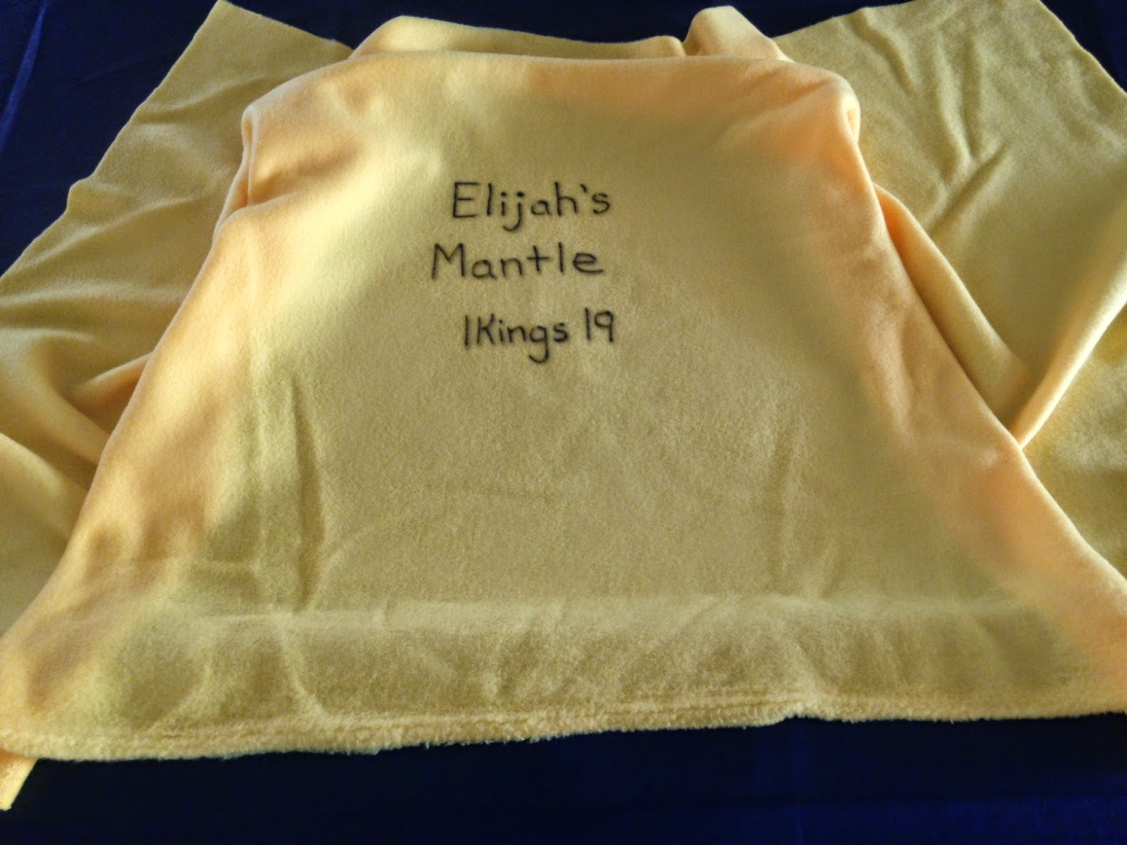 children u0027s bible lessons lesson elisha takes elijah u0027s place