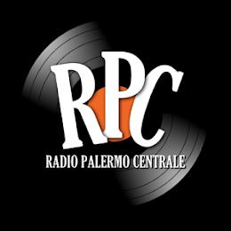 ASCOLTA RADIO PALERMO CENTRALE