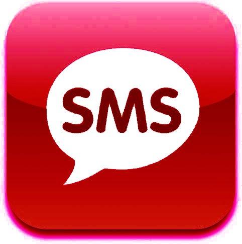 Kalau saya tak reply,sila SMS 012-383.0595