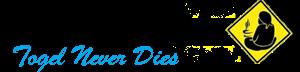 Data Togel 2013 | Pengeluaran Togel 2013 | Togel 2013 Live