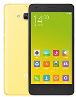 buy Xiaomi Redmi 2
