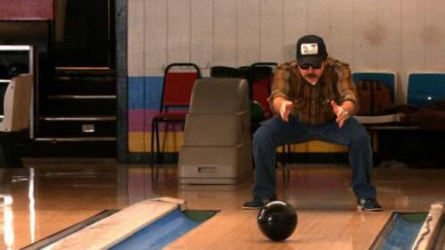 ron-swanson-bowling