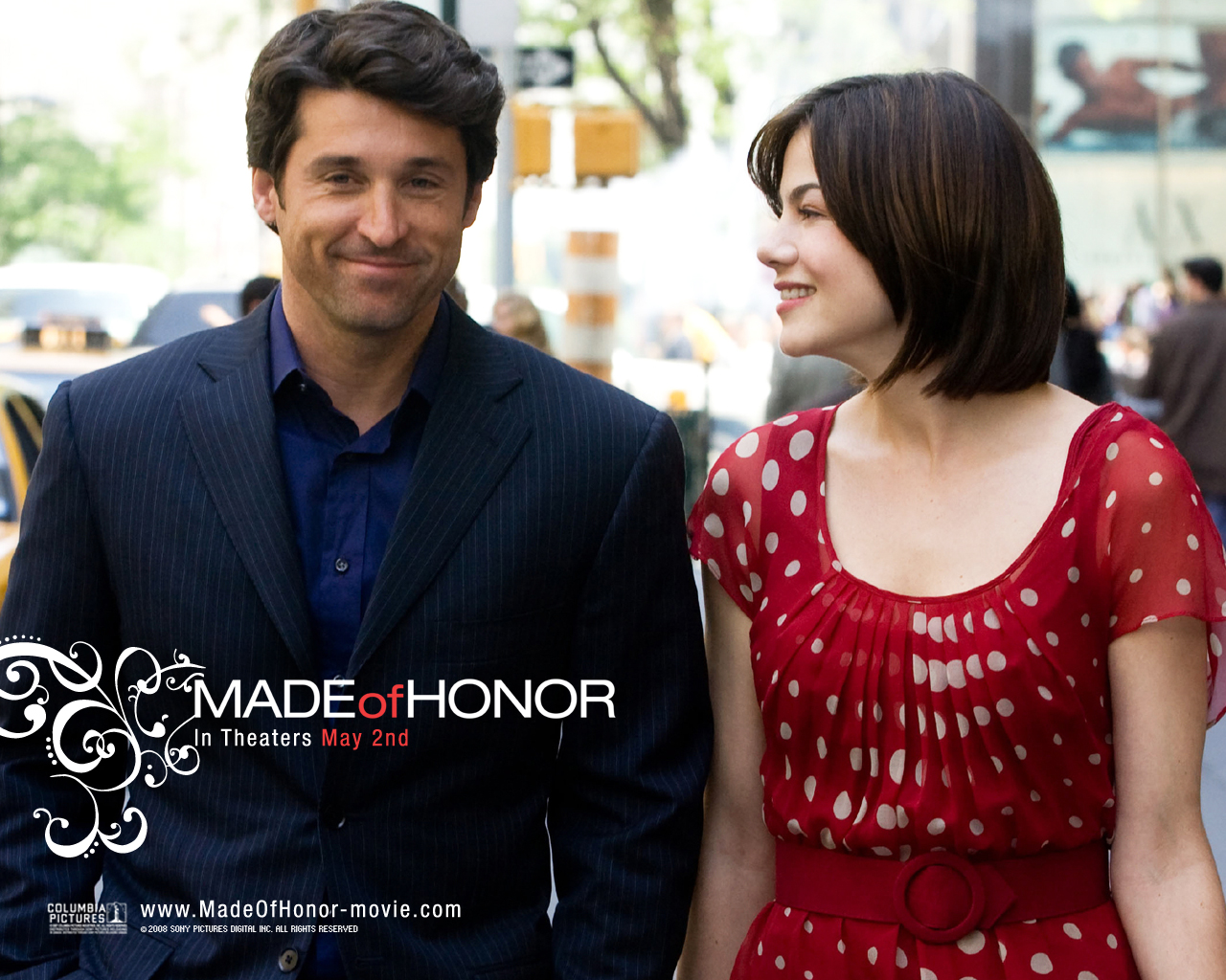 http://2.bp.blogspot.com/-HgV5Hxt_y6M/TfcpgB9A3sI/AAAAAAAADD8/JgRW-c8OacI/s1600/1296413282-Patrick_Dempsey_in_Made_of_Honor_Wallpaper_4_1280.jpg