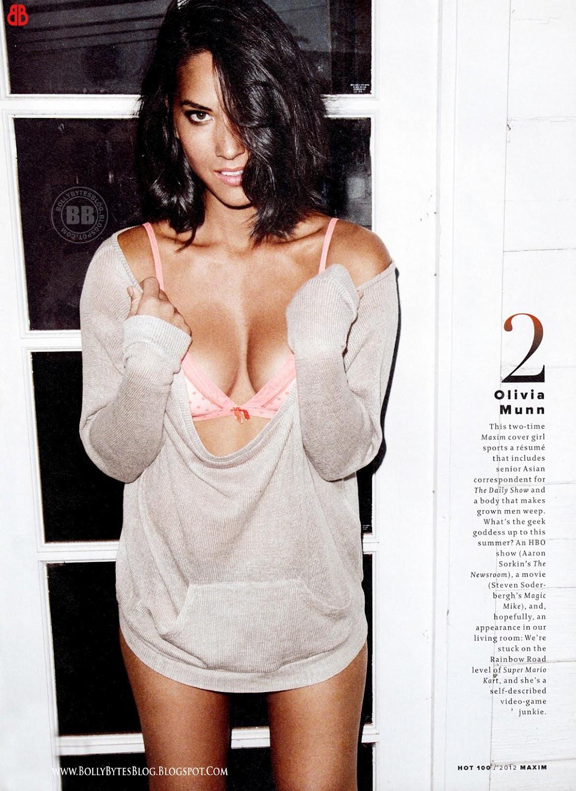 http://2.bp.blogspot.com/-HgVYXNUxeAE/T8EsOICgsWI/AAAAAAAAJc8/rS4JK9QwQs8/s1600/Maxim-Magazine-Hot-100-List-2012-Hot-Olivia-Munn-Rank-2-Photos-02.jpg