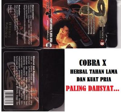 sparta x obat kuat klinikobatindonesia com agen resmi vimax