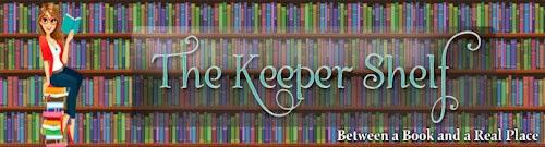 http://www.thekeepershelf.net