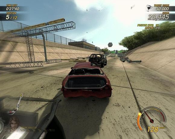 flatout-ultimate-carnage-pc-screenshot-www.ovagames.com-1