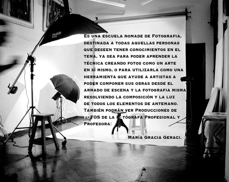 FOCO FOTOGRAFIA