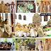 Ishara Dewendra's Wedding