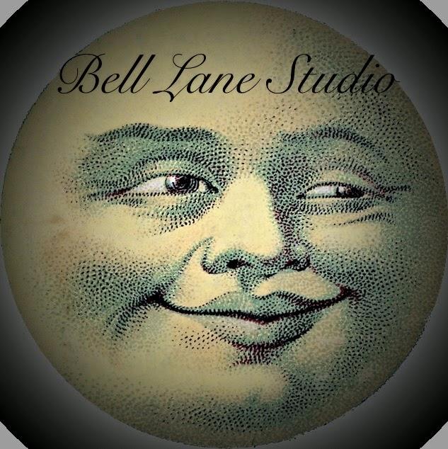 Bell Lane Studio
