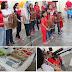 Event @ Taman Setiawangsa, K.L.