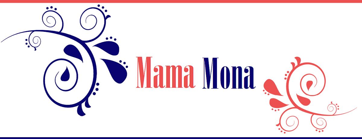 Mama Mona