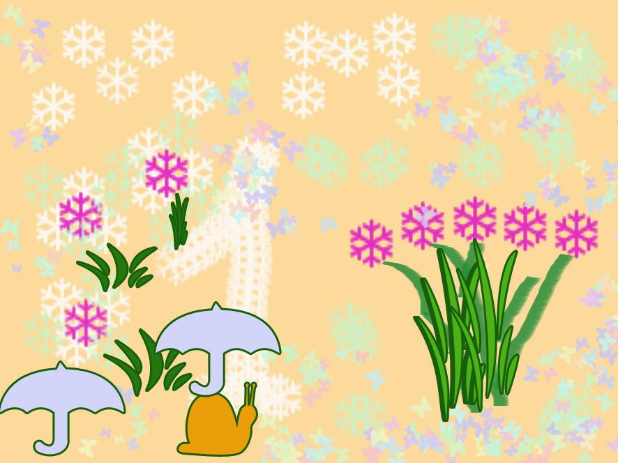 Дела житейские: Куплю комнату в 3 комнатной коммунальной ...: http://delashiteyskie.blogspot.com/2013/01/3.html