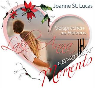 http://claudiasbuchstabenhimmel.blogspot.de/2016/01/versprechen-des-herzens-lake-anna-25.html