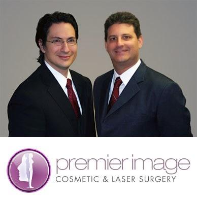 Premier Image Plastic Surgery