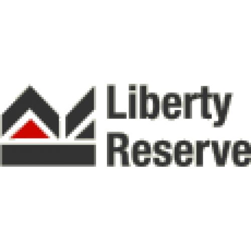 http://2.bp.blogspot.com/-HgcMGWd7lqs/UAwz2Hl2IvI/AAAAAAAAAAo/g90Dl567MRU/s1600/libertyreserve.jpg