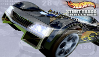 Hot Wheels Stunt Track Challange PC Full Game