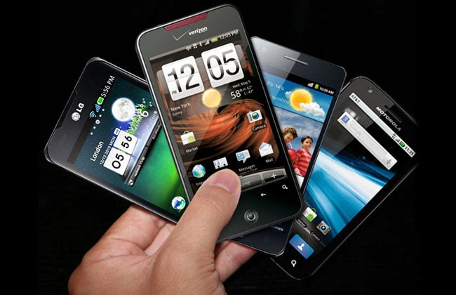 How To Choose Best Android Smartphone