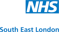 Southwark: Further Details Released On Emerging Plans For Health Services