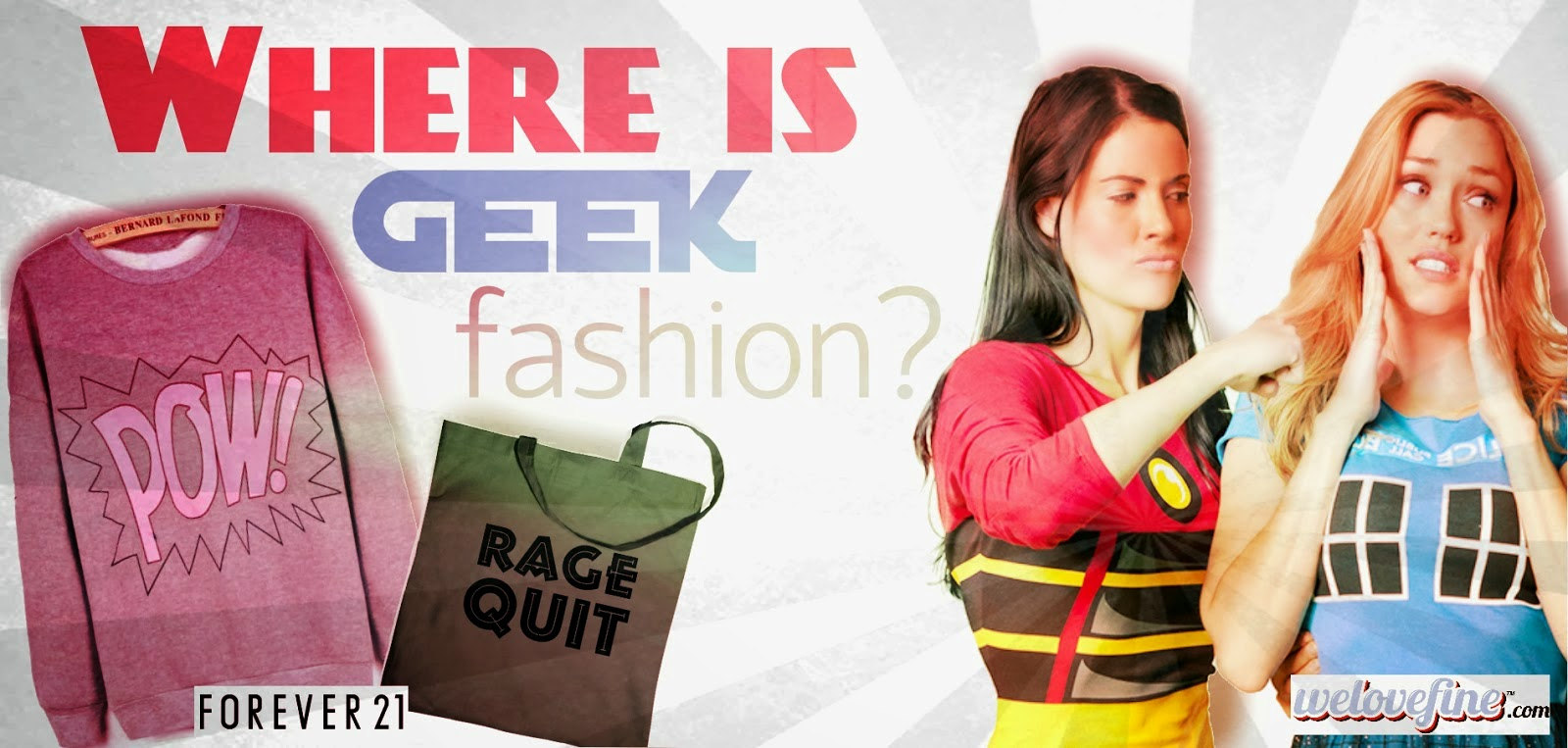 http://kerryshabitat.blogspot.co.uk/2014/01/geek-fashion-forever-21-we-love-fine.html