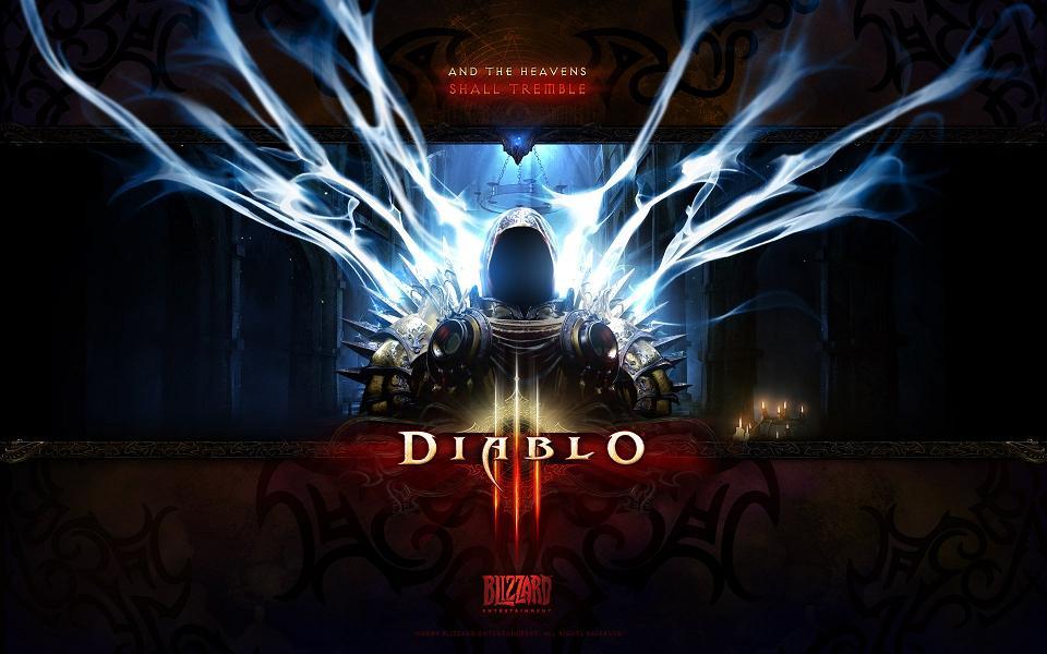 Diablo3BetaDownload