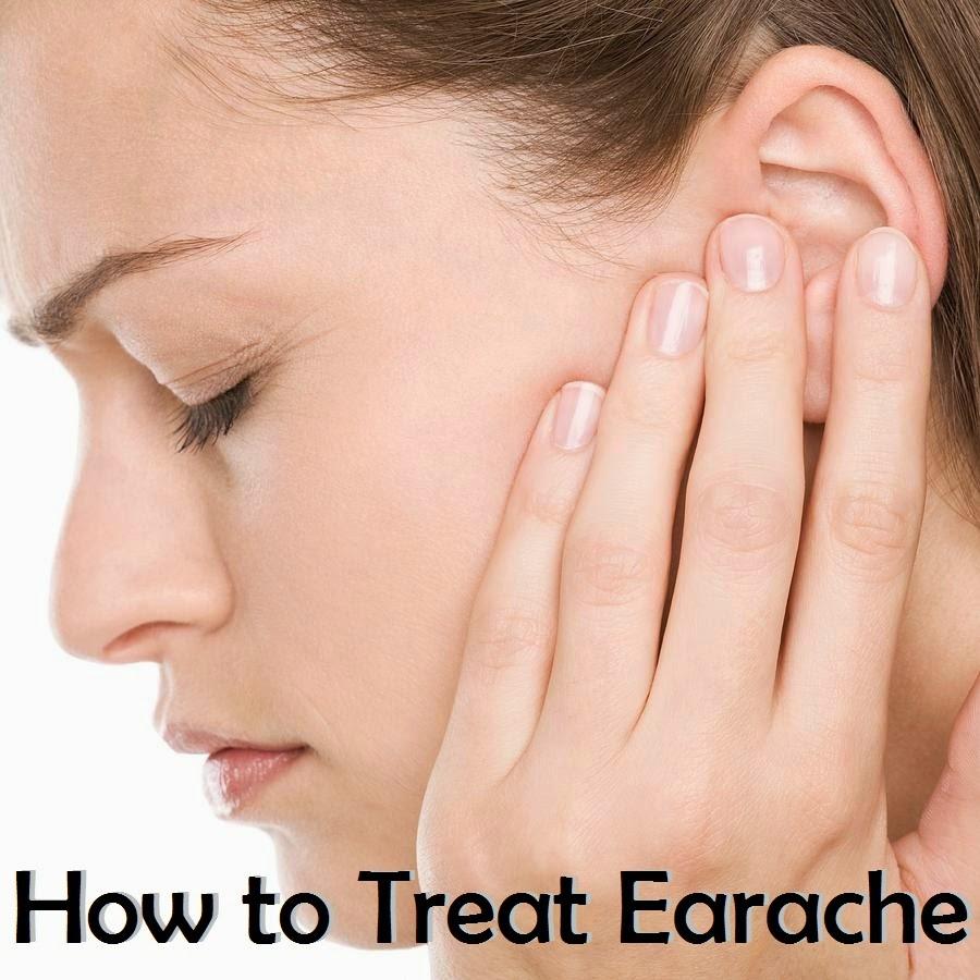 Болит голова и уши беременность