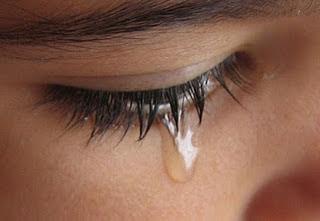 Kata Kata Kecewa, Mutiara Cinta