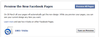 new-fb-1001tricks-preview'