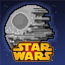 star wars - tiny death stars