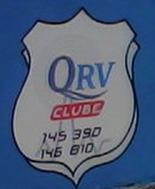 QRV CLUBE DE MOSSORÓ
