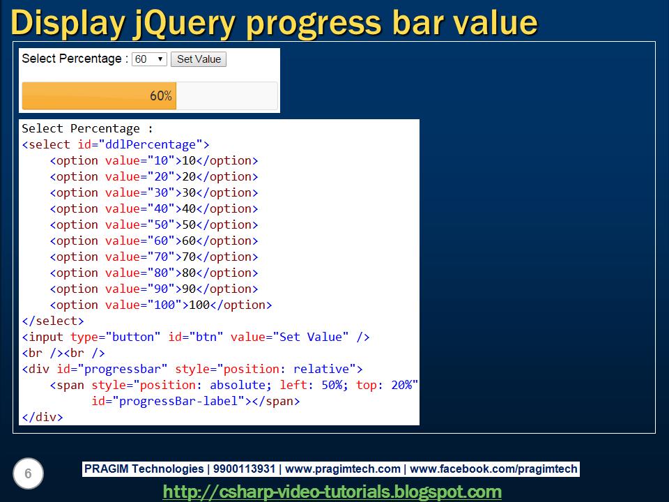 javascript jquery design pattern framework pdf