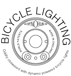 bicycle lighting